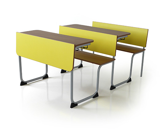 School Furniture Manufacturer Classroom Tables Chairs The Goan
