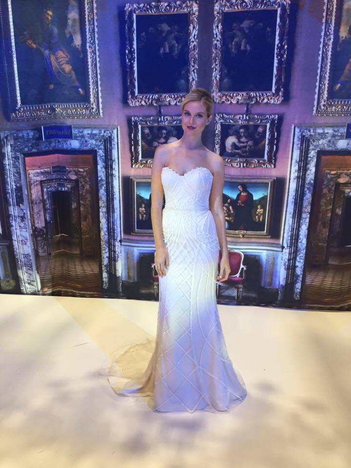 Bridal Gowns in Australia: Melbourne – The Goan Touch