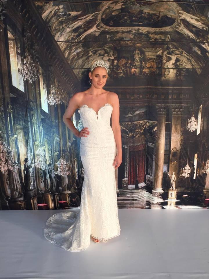 Haute Couture Wedding Dresses Melbourne The Goan Touch